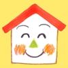 家庭教育応援ナビ「すくすく育ていばらきっ子」
